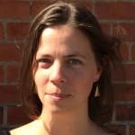 Profilbild för Emma