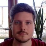Profilbild för Viktor