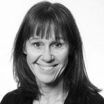 Profilbild för Ewa M