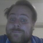 Profilbild för Johan S
