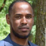 Profilbild för Ahmed I