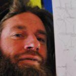 Profilbild för Richard N