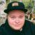 Profilbild för Hannes O