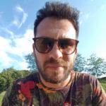 Profilbild för Sebastian S