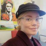Profilbild för Åsa S