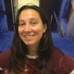 Profilbild för Lisa N