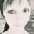 Profilbild för Anja T