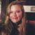 Profilbild för Fanny W