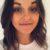 Profilbild för Annika A