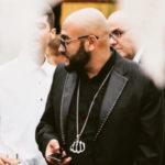 Profilbild för Hassan A