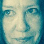 Profilbild för Katarina B