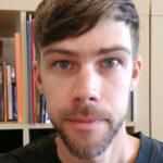 Profilbild för August