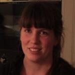 Profilbild för Helena S